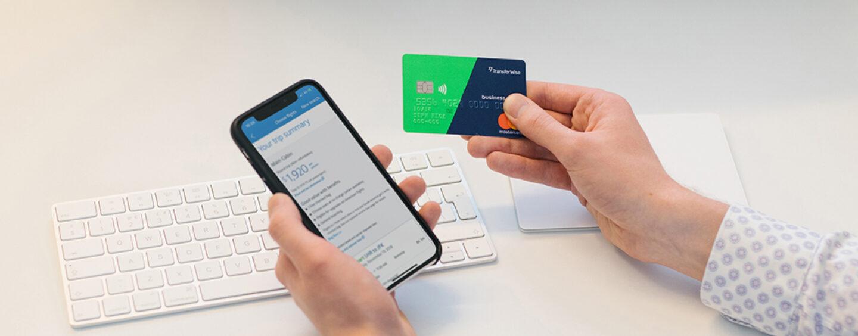 ti&m ist erster unabhängiger Integrationspartner für «TransferWise for Banks» in der Schweiz