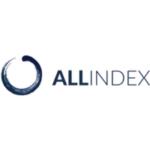Allindex AG