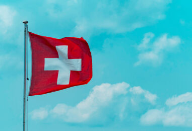 BIS, Swiss National Bank and SIX Complete Pilot for Wholesale Digital Currency Project