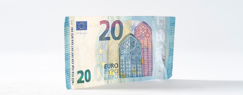Bankhaus von der Heydt Ties up With Bitbond to Issue Euro Stablecoin on Stellar Network