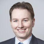 Christian Konig Founder FNN