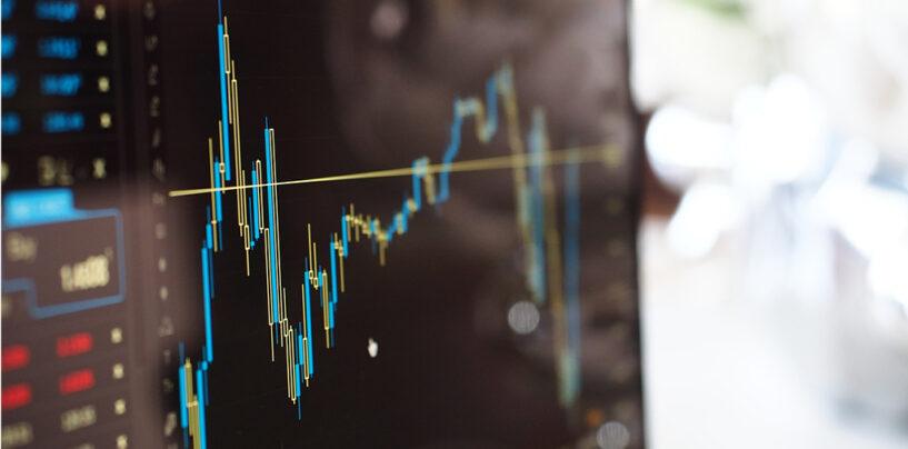 Darum ist Hyperautomation ein weiterer wichtiger Technologietrend für den Finanzsektor im Jahr 2021