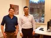 Invemo Launches First Fixed Income Bitcoin Denominated Investment Product in Switzerland