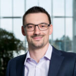 Marco Pizzorusso daura Zühlke Shares