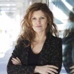 Myriam Reinle, CEO of Evolute