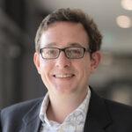 Philipp Sandner of Frankfurt School Blockchain Center (FSBC)