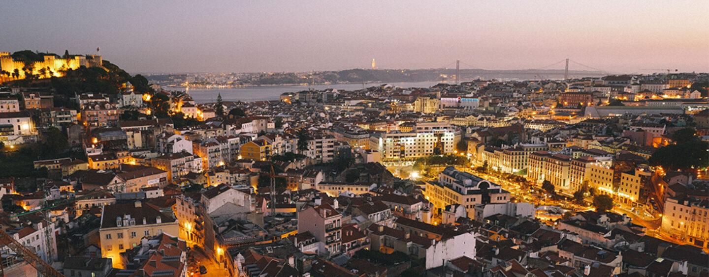 Portugal's Fintech Industry Continues to Grow and Mature on the Back of Favorable Regulation