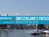 Switzerland's Fintech Industry in 2020: Review of this Year's Key Developments