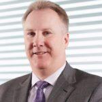 Thomas Zeeb, Chairman SIX Digital Exchange and Member Executive Board, SIX