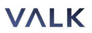 Valk F10 Investment