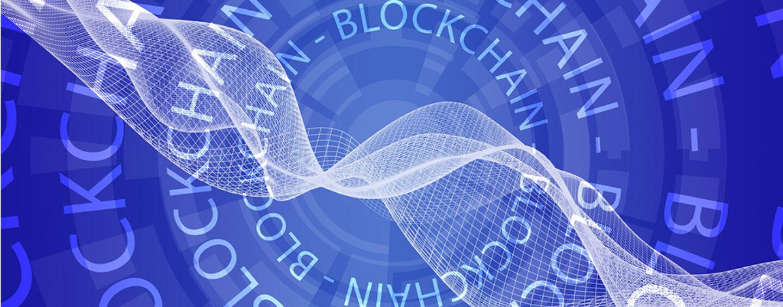Warum kann Blockchain zu einer wichtigen Sicherheitslösung für die Finanzindustrie werden?