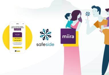 SafeSide Taps Comparison Platform Miira to Widen Pure Life Insurance Access