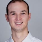 Christoph Samwer, CEO of FRIDAY