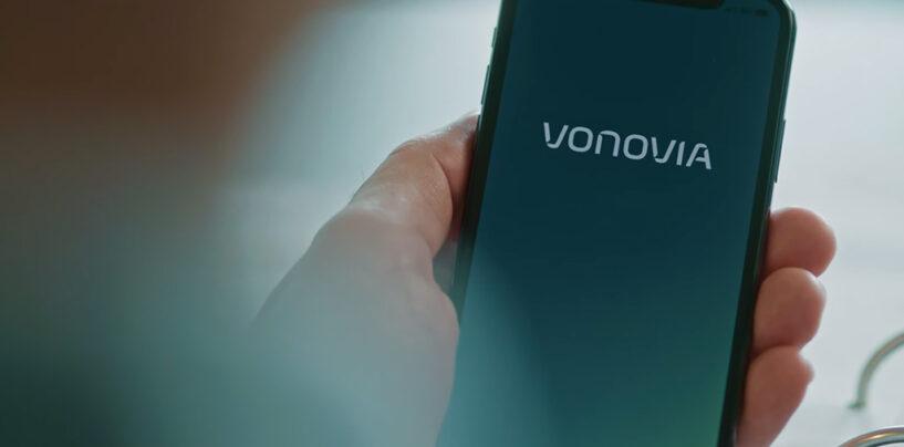 European Real Estate Firm Vonovia Issues €20 Million Digital Bond on Stellar