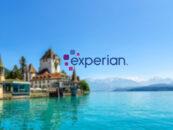 Experian baut Geschäft in der Schweiz aus