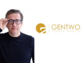 Gentwo Wins Engagement of Fintech Influencer Spiros Margaris