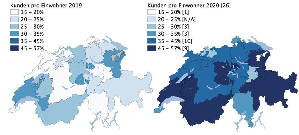 HSLU Mobile Payment Studie Schweiz 2020 Abb3