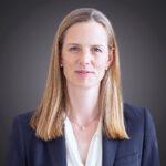 Helene von Roeder, Chief Financial Officer of Vonovia