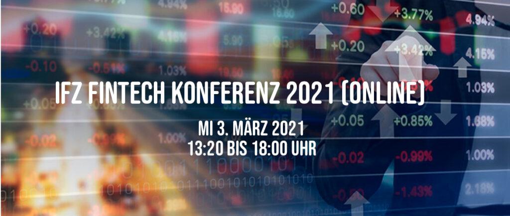 IFZ-FinTech-Konferenz-2021