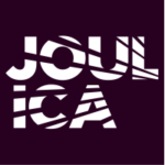 Joulica