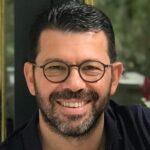 Paolo Sironi - IBM