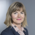 Patricia Wunderlin