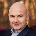Richard Toolen CEO Investart