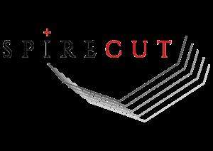 Spirecut venture kick