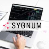 Swiss Sygnum Bank Launches Regulated Digital Asset Options