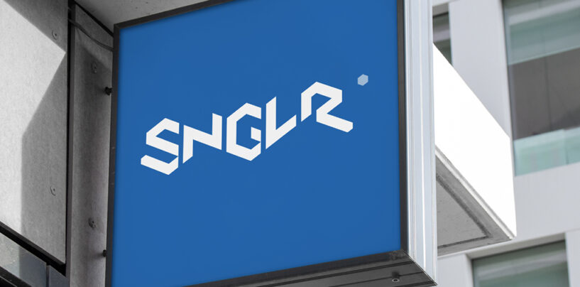 Tech Company SNGLR Group Officially Launches in Switzerland