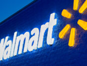 Walmart to Create Fintech Startup for Digital Finance Push