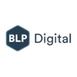 BLP Digital AG