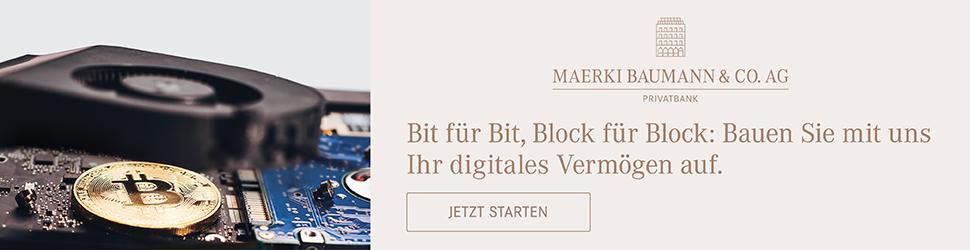 Banner_Digitales-Vermoegen_970x250px_DE