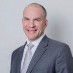 Evrard Bordier, Bordier & Cie's SCmA Managing Partner