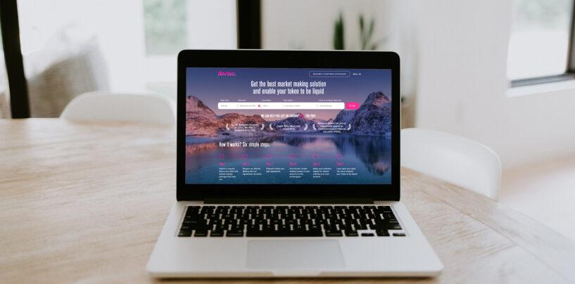 Swiss Flovtec Starts Offering Digital Asset Market Making Solution