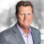 Frank Slootman, CEO of Snowflake