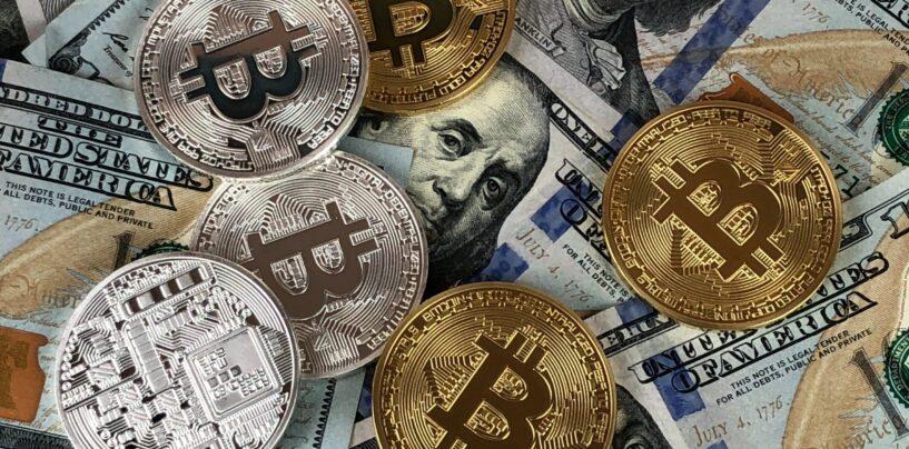 In neue Kryptowährungen investieren – Chancen und Risiken