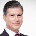 Manuel Kunzelmann migros bank