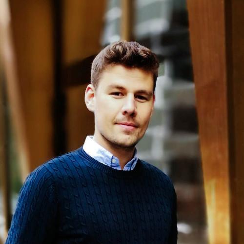 Digitaler Anlagespezialist Findependent setzt auf Online-Onboarding der Hypi Lenzburg