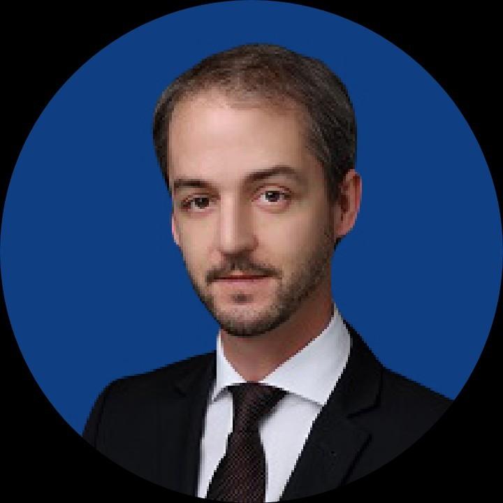 Schweizer Treasury Fintech Amnis holt Julius Bär Banker in VR