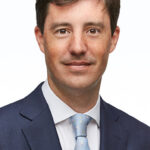 Peter Deming, Managing Director at Warburg Pincus and Head of Financial Services across EMEA