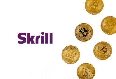 Skrill Launches New Fiat-to-Crypto Withdrawal Service