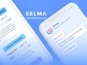 Migros Venture Fonds beteiligt sich an Selma Finance