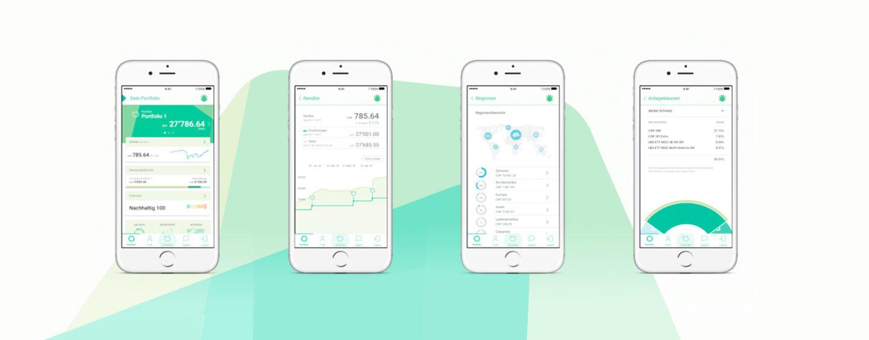 Säule 3a Startup Pionier VIAC erreicht 1 Mrd. verwaltetes Vermögen