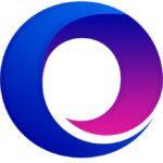 Troc Circle logo F10