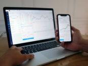 5 Things You Should Know Before Choosing a Cryptocurrency Exchange