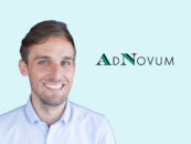 AdNovum Appoints Appway Exec as Its New Chief Marketing Officer