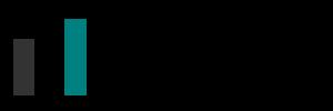 Aisot logo