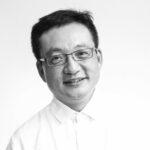 Allen Hu, EVP at Dify