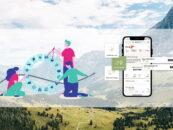 An Overview of the Swiss Green Fintech Sector